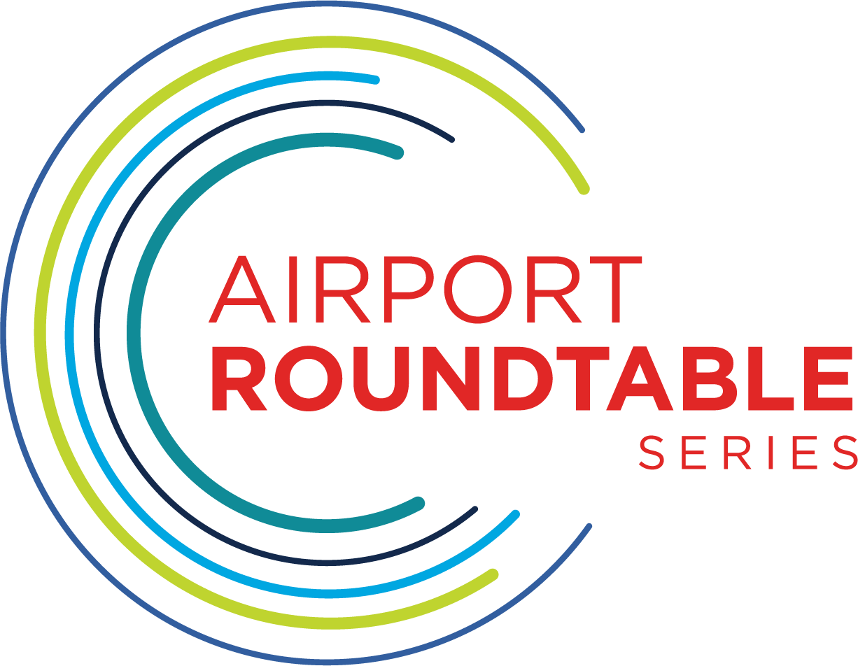 Airport Roundtable Series