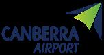 CBR Airport